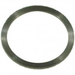 Redukavimo žiedas HITACHI 30x25x1,4mm