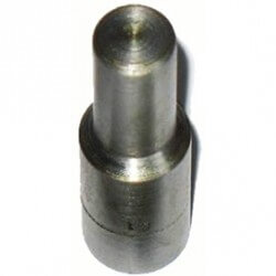 Deimantinis taisymo pieštukas PDT KC04 Ø14x35mm