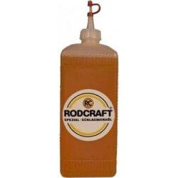Tepalas pneumo prietaisams RODCRAFT 1000S