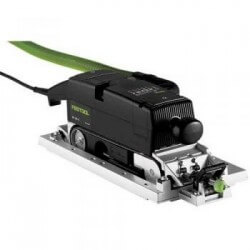 Juostinis šlifavimo įrankis FESTOOL BS 105 E-Set