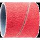 Cilindrinis šlifavimo žiedas PFERD GSB 3030 CO-COOL