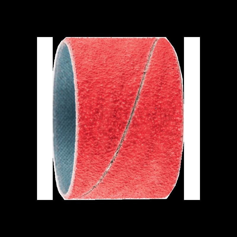 Cilindrinis šlifavimo žiedas PFERD GSB 4530 CO-COOL