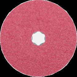 Šlifavimo diskas PFERD CC-FS 125 CO