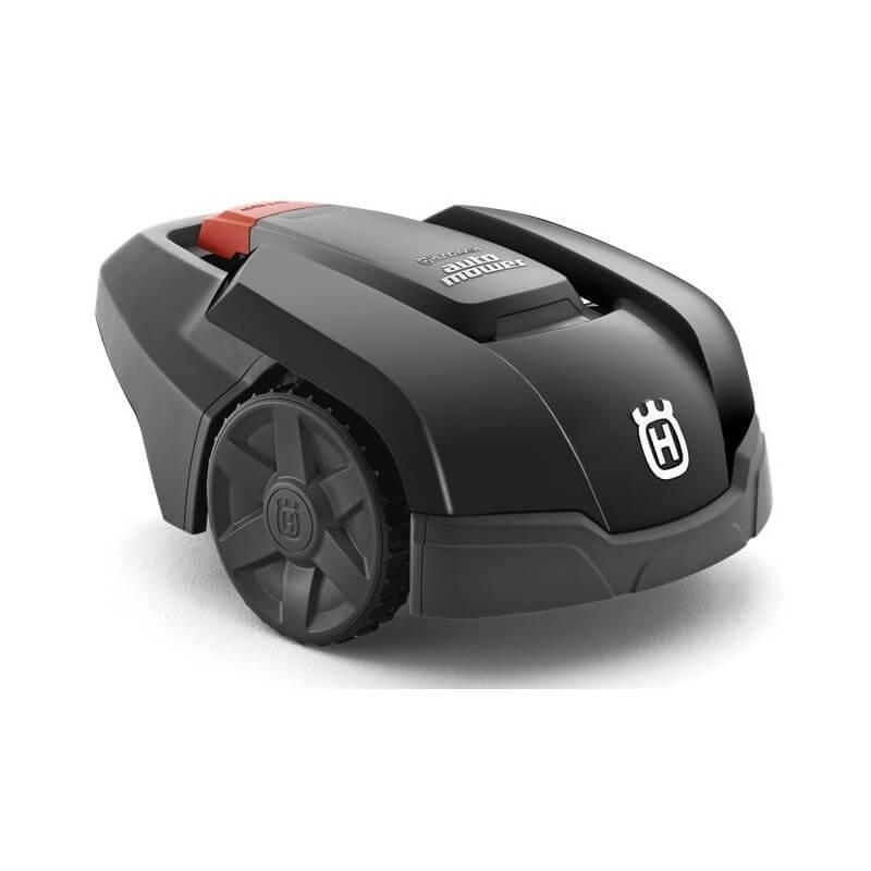 Vejapjovė Automower® 105 HUSQVARNA