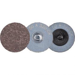 Šlifavimo diskas PFERD CD 50 A 180 CK