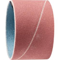 Cilindrinis šlifavimo žiedas PFERD GSB 4530 A