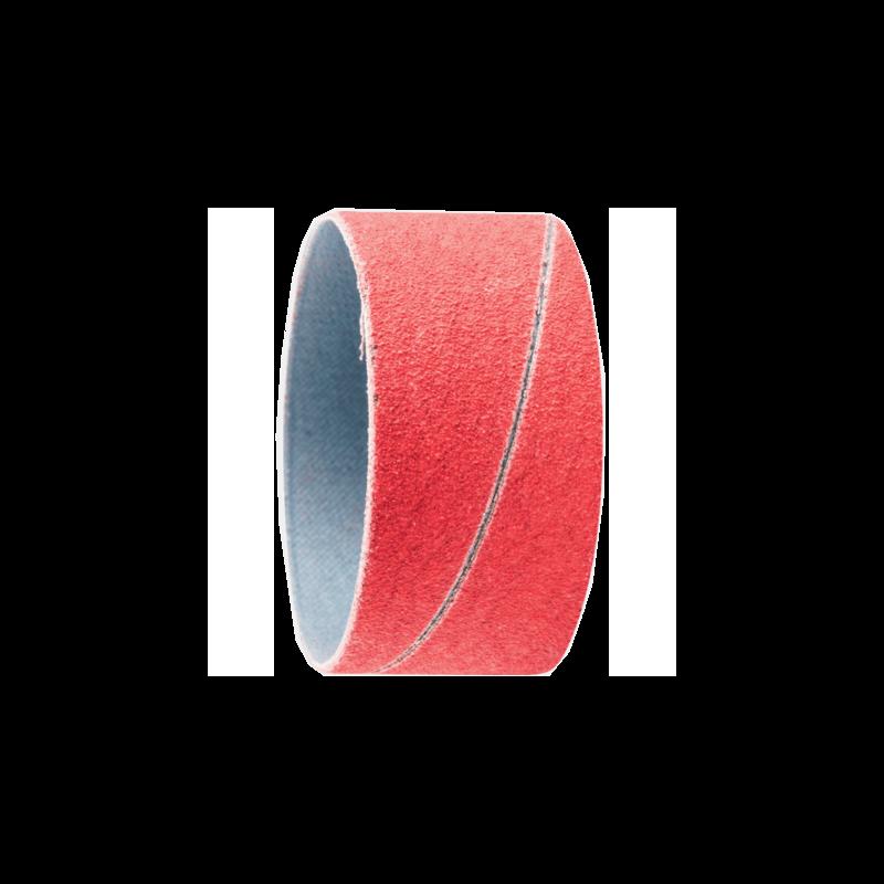 Cilindrinis šlifavimo žiedas PFERD GSB 6030 CO-COOL