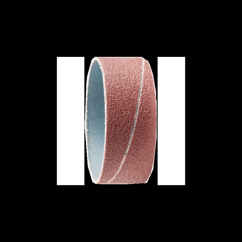 Cilindrinis šlifavimo žiedas PFERD GSB 7530 A
