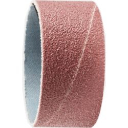Cilindrinis šlifavimo žiedas PFERD GSB 5125 A80