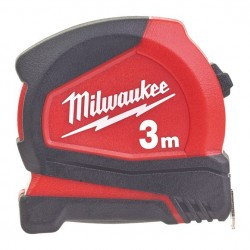 Ruletė MILWAUKEE Pro Compact