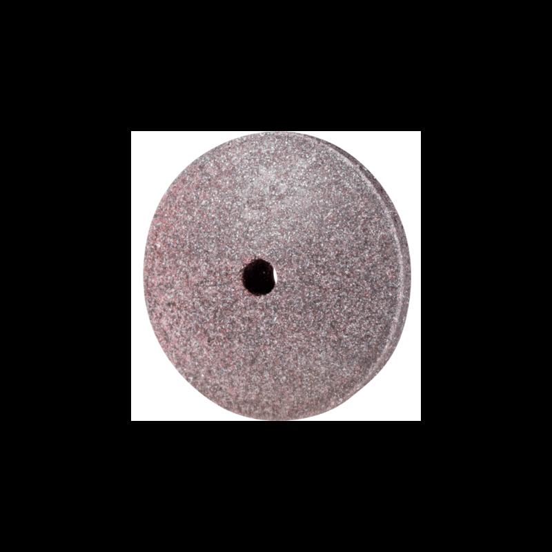 Šlifavimo diskas PFERD PF LI 1604/2 CU 220 GHR