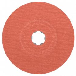 Šlifavimo diskas PFERD CC-FS 115 A-COOL
