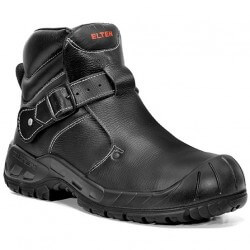 Suvirintojų batai ELTEN Carl S3 HI