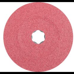 Šlifavimo diskas PFERD CC-FS 115 CO