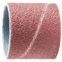 Cilindrinis šlifavimo žiedas PFERD KSB 2525 A