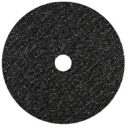 Pjovimo diskas PFERD EHT76-2,0 SG Steelox 10,0