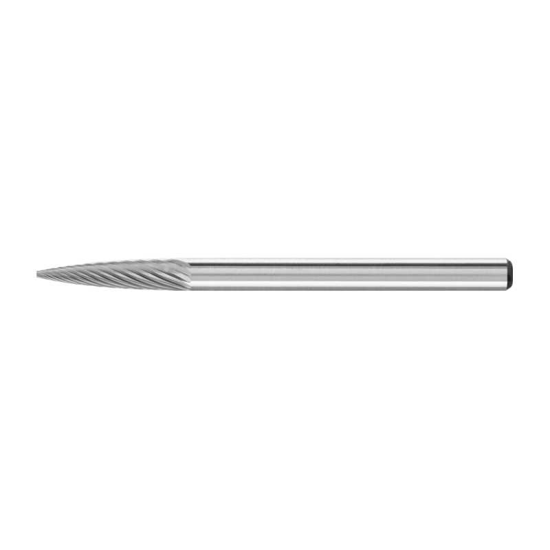 Kietmetalio freza PFERD SPG 0313/3 Z5