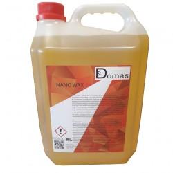 Nano vaškas DOMAS Nano Wax, 5L