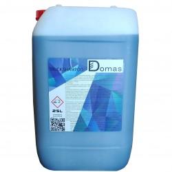 Sunkvežimių šampūnas/purvo tirpiklis DOMAS Truck Shampoo, 25L