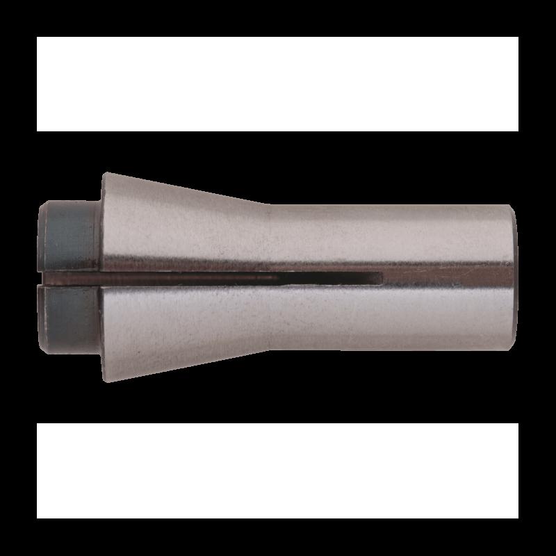 Cangė PFERD (UGER) 6mm