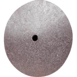 Šlifavimo diskas PFERD PF LI 2403/2 CU 220 GHR