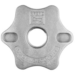 Tvirtinimo flanšų komplektas PFERD SFS CC-Grind 115/125 M14