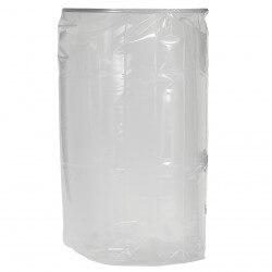 Plastikinis maišas cikloniniam siurbliui BERNARDO DC 230E, 1vnt.