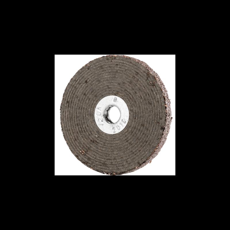 Šlifavimo diskas PFERD ER 70-10 A24 M SG 10