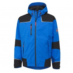 Striukė Chelsea Shell Jacket HELLY HANSEN