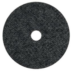 Pjovimo diskas PFERD EHT70-1,0 SG Steelox 10,0