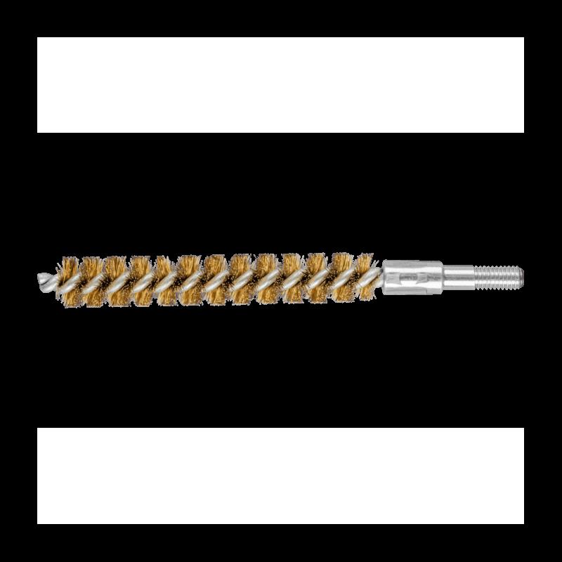 Metalinis šepetys PFERD IBU 1280/M6 MES 0,15