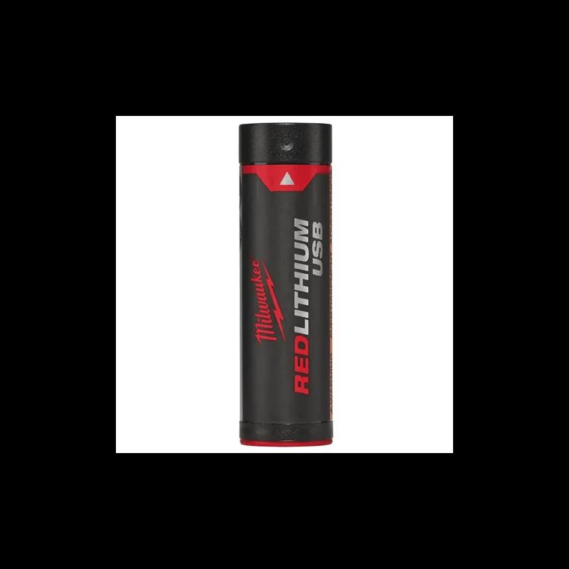Įkraunama baterija MILWAUKEE L4 B2