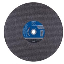 Metalo pjovimo diskas PFERD EH230-3,2 SG STEEL