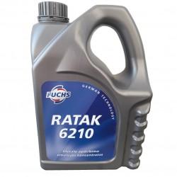 Tepimo ir aušinimo priemonė FUCHS Ratak 6210