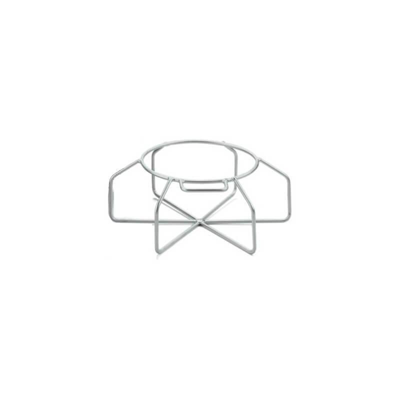 Krepšys 22mm spiralėms ROTHENBERGER
