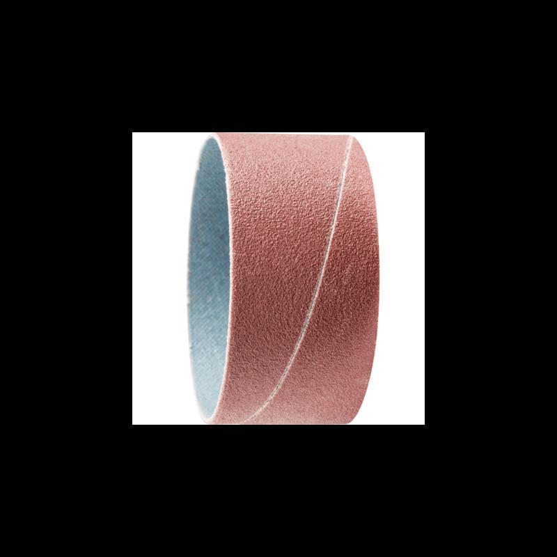 Cilindrinis šlifavimo žiedas PFERD KSB 6030 A