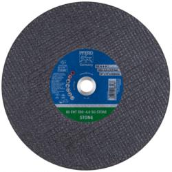Pjovimo diskas PFERD 80 EHT 300-4,0 SG STONE 20,0