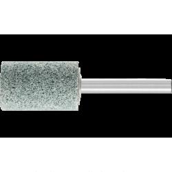 Šlifavimo akmenukas PFERD ZY 2032 6 CN 80 F10V ALU