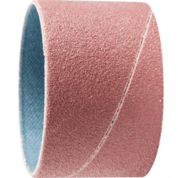 Cilindrinis šlifavimo žiedas PFERD KSB 4530 A
