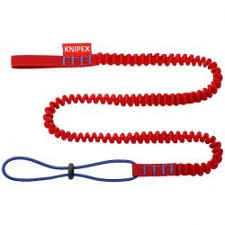 Tampri replių tvirtinimo virvė KNIPEX