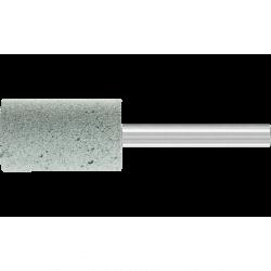Šlifavimo akmenukas PFERD PF ZY 2030/6 CN 150 PUR-W