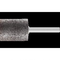 Šlifavimo akmenukas PFERD ZY 2532 6 ADW 30 L6B Inox
