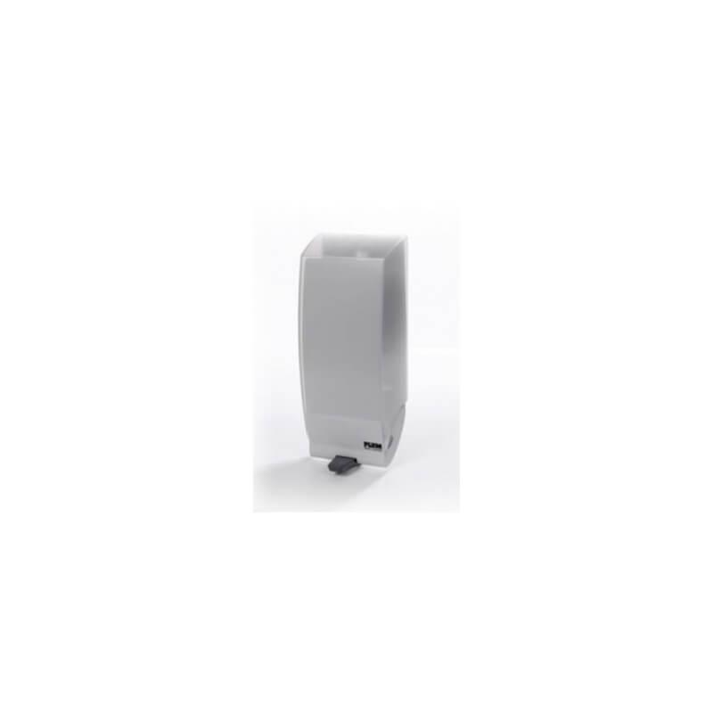 Dozatorius CombiPlum 0,5L. baltas PLUM