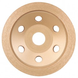 Deimantinis diskas MAKITA 110mm B-12289