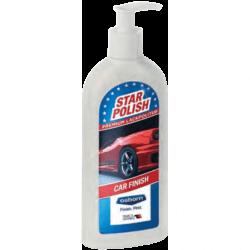Automobilinių dažų ir lako poliravimo pasta OSBORN StarPolish 250ml