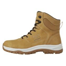 Batai HELLY HANSEN Ferrous Boot, rudi