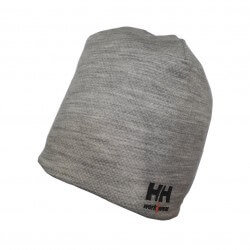 Žieminė kepurė HELLY HANSEN HH Lifa Merino Beanie, pilka