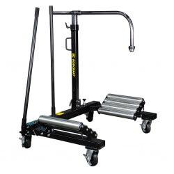 Ratų transportavimo vežimėlis RODCRAFT RHW120