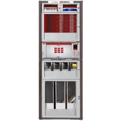 Automatinė sandėliavimo spinta su svarstyklėmis AUTOCRIB AutoLocker FX Scale