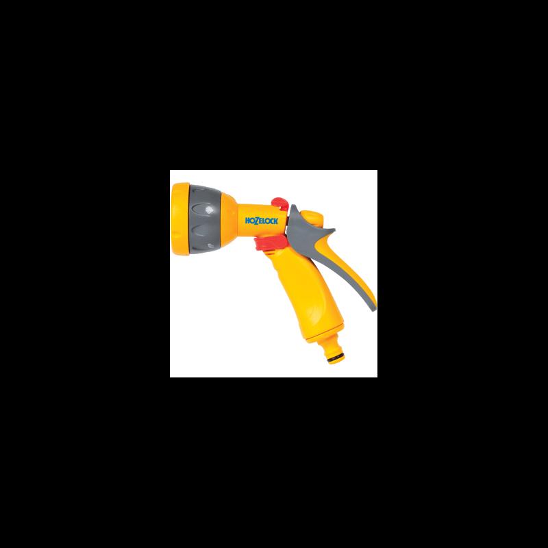 Daugiafunkcinis vandens pistoletas 2676 HOZELOCK
